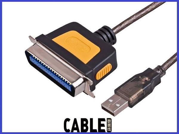 HDMI & SCSI & VGA & KVM CABLE2019111206 Featured Image
