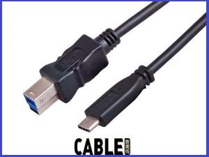 HDMI & SCSI & VGA & KVM CABLE2019111211
