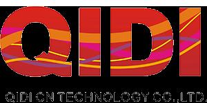 dgzs_logo